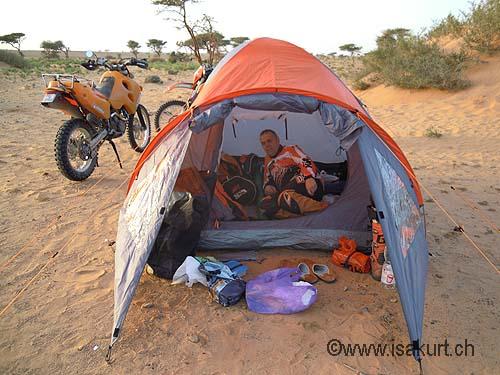 Rencontre algerie maroc