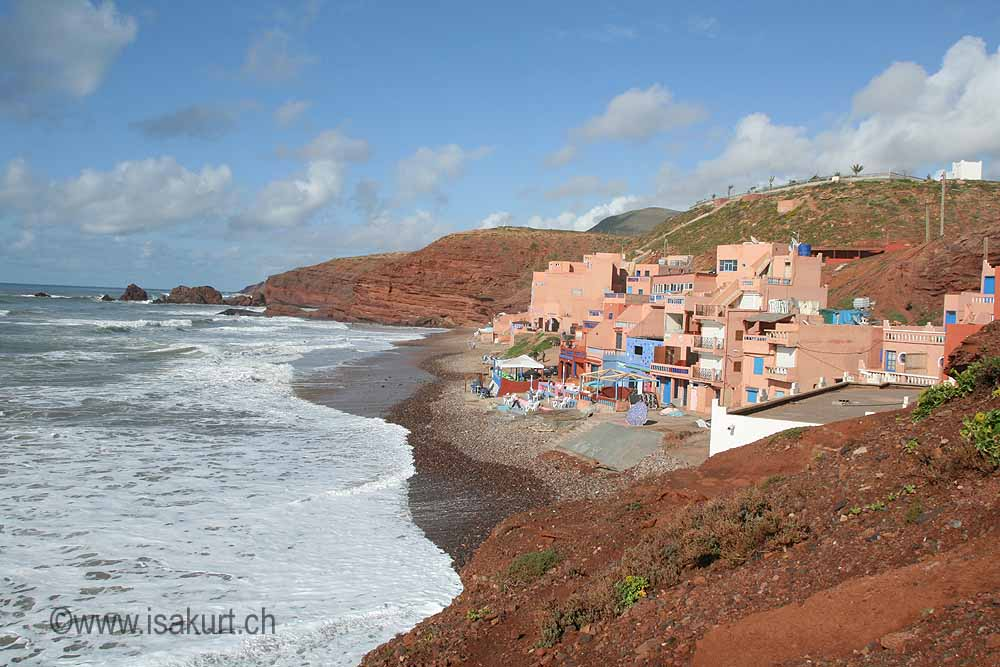 Site de rencontre on algerie